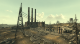 Fo3 MDPL-13 Station Ext.png