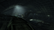 Fo3 Metro Central White.png