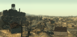 Fo3 Minefield.png