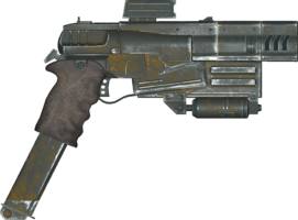Fo4 10mmpistol.png