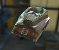 Fo4 Armor 205.png