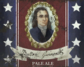 Fo4 GB Pale Ale.png