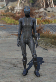 Marine wetsuit (Fallout 76).png