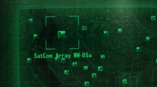 SatCom Array NW-05a loc.jpg