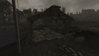 Coveredbridge.png