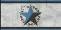 F76 Free States Survivalist Flag 1.png