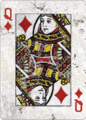 FNVDM Queen of Diamonds - Sierra Madre.png