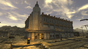 FNV VV Casino Ext.png