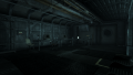 Fo3 Atrium Work Room.png