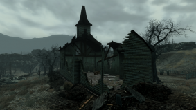 Fo3 Dickerson Tab 2.png