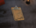 Fo4 Junk Img 029.png
