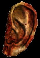 Legion ear.png