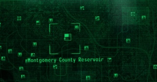 Montgomery County Reservoir loc.jpg