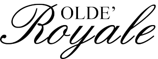 OldeRoyal.png