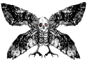 Cult of the Mothman icon.png