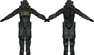 FNV NCR salvaged armour.png