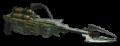 Fo1 turbo plasma rifle.png
