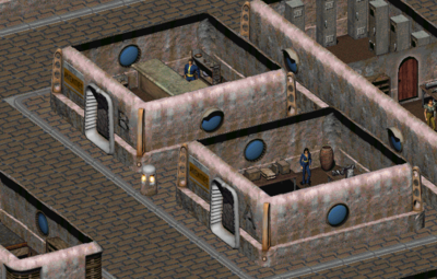Fo2 Sub-amenities Office.png
