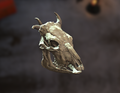 Fo4 Junk Img 051.png