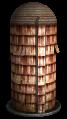 Grain silo FO3 FNV Static.PNG
