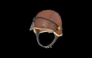 HelmetCovenant.png