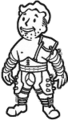 Icon raider sadist armor.png