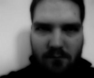 Jon DeVriendt.jpg