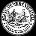 Seal of West Virginia.png