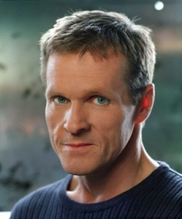 William Sadler.jpg