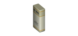 CigarettePack Clean 20151204 21-15-36.png