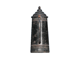 F76 Metal Beer Stein.png