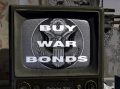 Fo1 Intro Still Buy War Bonds.png
