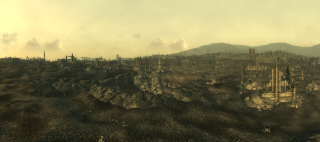 Fo3 Bannister Crater.png