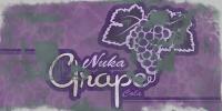 Nuka-Grape.png