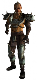 Raider Throwdown Armor.png