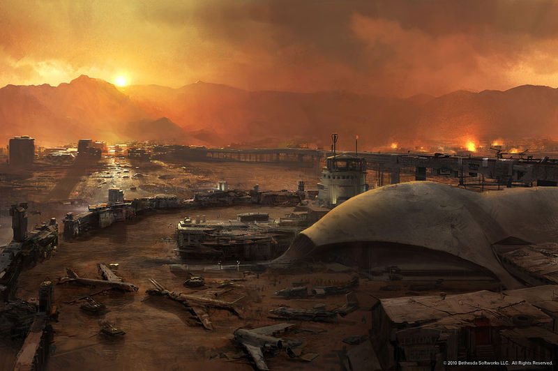File:10-10.14 Fallout.New.Vegas McCarran.airport concept.art.jpg