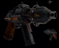F76 PPK 12 Gauss Pistol.png