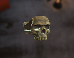 Fo4 Junk Img 066.png