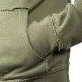 Hoodie-fo-ncr-pocketdetail.jpg
