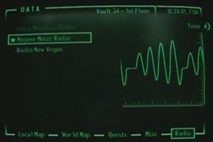 Mojavemusicradio.png