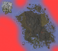 Morrowind Map.png