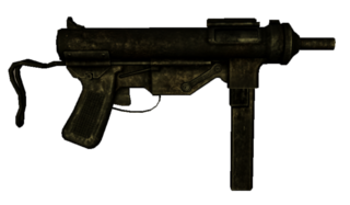 NCR 9mm SMG.png