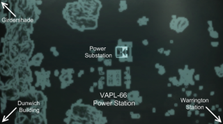VAPL-66-Power-Station-Local-Map.png