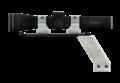 9mm pistol scope.png