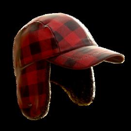 Atx apparel headwear huntingcap earsdn l.png