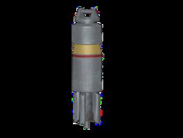 BerylliumAgitator.png