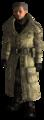 Colonel Autumn's Uniform.png