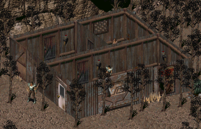 Fo2 New Khan Encampment Interior.png