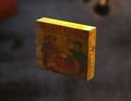 Fo4 Junk Img 035.png
