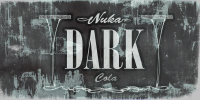 Fo4 Nuka-Cola Dark.png